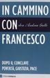 Cover of In cammino con Francesco