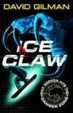 Cover of Ice Claw