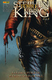 Cover of La Torre Nera: La battaglia di Tull n.3