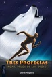 Cover of Tres Profecías