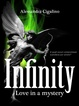 Cover of Infinity