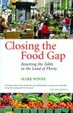 Cover of Closing the Food Gap