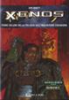 Cover of Xenos