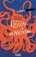 Cover of Leggere è un'avventura