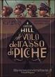Cover of Il volo dell'Asso di Picche