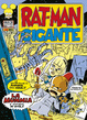 Cover of Rat-Man Gigante n. 22