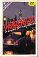 Cover of Imbroglio