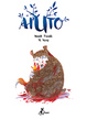 Cover of Aiuto!