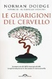 Cover of Le guarigioni del cervello