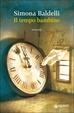 Cover of Il tempo bambino