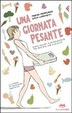 Cover of Una giornata pesante