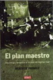 Cover of El plan maestro