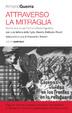 Cover of Attraverso la mitraglia