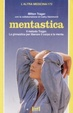Cover of Mentastica