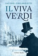 Cover of Il Viva Verdi