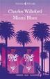 Cover of Miami Blues