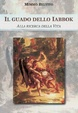 Cover of Il guado dello Iabbok