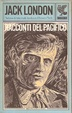 Cover of Racconti del Pacifico