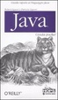 Cover of Java. Guida pocket