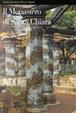 Cover of Il monastero di Santa Chiara