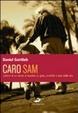 Cover of Caro Sam