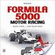 Cover of Formula 5000 Motor Racing