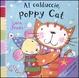 Cover of Al calduccio, Poppy Cat