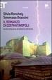 Cover of Il romanzo di Costantinopoli