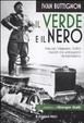Cover of Il verde e il nero