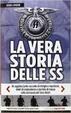 Cover of La vera storia delle SS