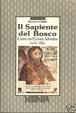 Cover of Il sapiente del bosco