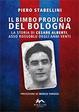 Cover of Il bimbo prodigio del Bologna