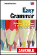Cover of Easy Grammar