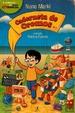 Cover of Caderneta de Cromos