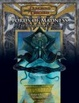 Cover of Lords of Madness