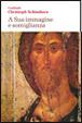 Cover of A sua immagine e somiglianza