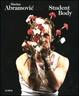 Cover of Marina Abramovic