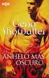Cover of El anhelo más oscuro