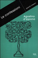 Cover of Le confessioni