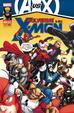Cover of Wolverine e gli X-Men n. 9