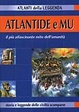Cover of Atlantide e Mu