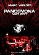 Cover of Pandemona