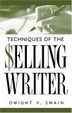 Cover of Techniques of the Selling Writer