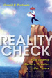 Cover of Reality Check