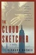 Cover of The Cloud Sketcher
