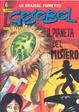 Cover of Gesebel n. 6
