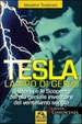 Cover of nikola tesla