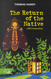 Cover of The Return of the Native