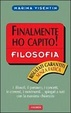 Cover of Filosofia