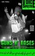 Cover of Guns n' Roses - The truth (la verità)